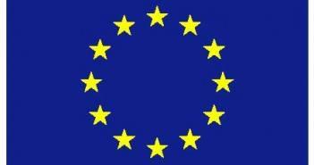 Alumnos seleccionados ERASMUS  curso 2015/16