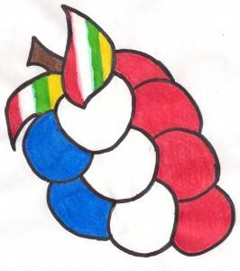 Ganadores_concurso_Logo3