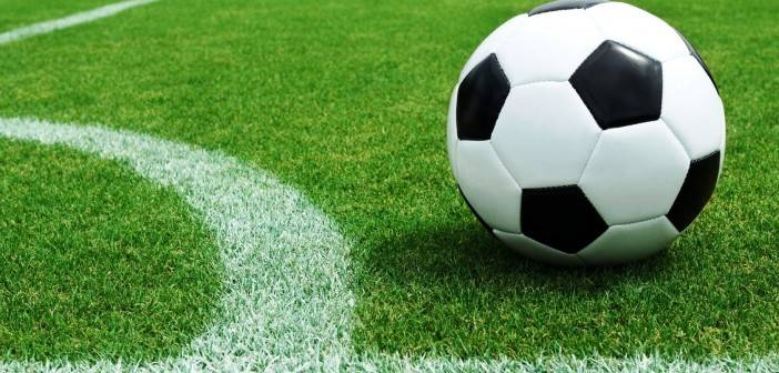 Nueva oferta educativa: Técnico Deportivo Fútbol.