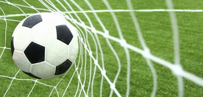 Matrícula Futbol Nivel II