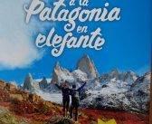 """""""De Alaska a la Patagonia en elefante"""""""