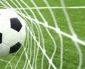 Relación definitiva admitidos NIVEL 1 DE FUTBOL PARA EL CURSO 2016/17