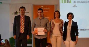 segundo-premio-ofiactive-1024x682