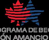 Becas Fundación Amancio Ortega