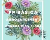 Creaciones de los alumnos FP Básica Agrojardinería