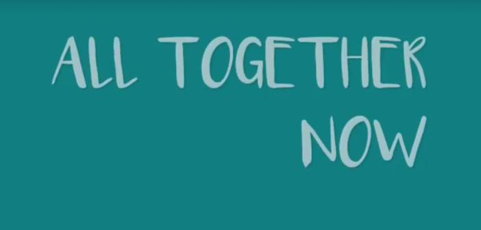 Vídeo elaborado por los alumnos de Apoyo