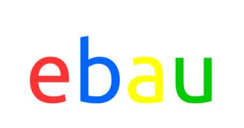 Consulta de las calificaciones de la EBAU