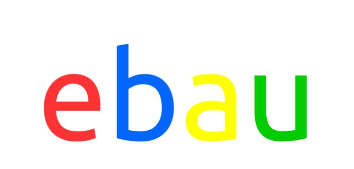 100% de aprobados en EBAU