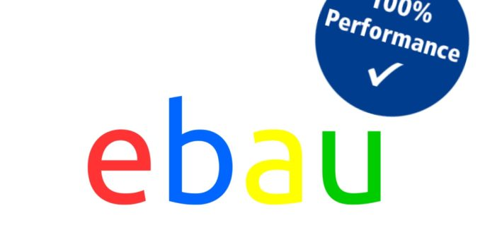 100% de aptos en las pruebas extraordinarias de EBAU
