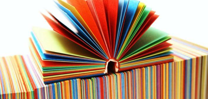Libros de texto para el curso 2019 – 2020