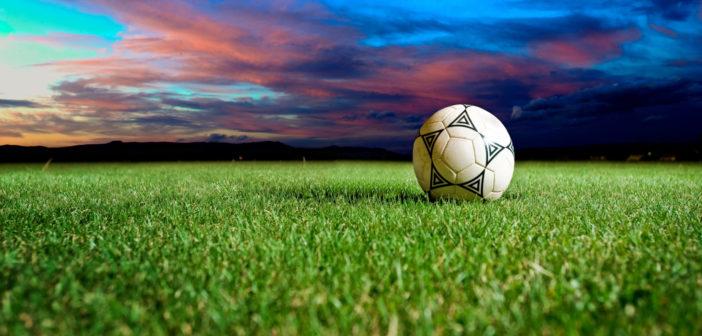 Publicación de las calificaciones de las pruebas de acceso de Técnico de Fútbol