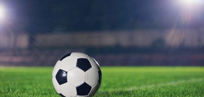 Listado de alumnos admitidos en Técnico  Deportivo en la especialidad de Fútbol