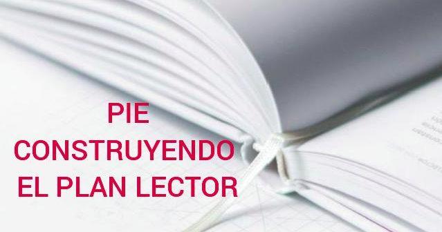 """El IES La Laboral, entre los centros seleccionados para participar en el """"PIE Construyendo el Plan Lector"""""""