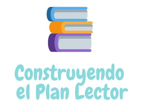 PIE Construyendo el Plan Lector