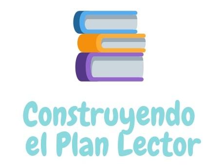 PIE Construyendo el Plan Lector