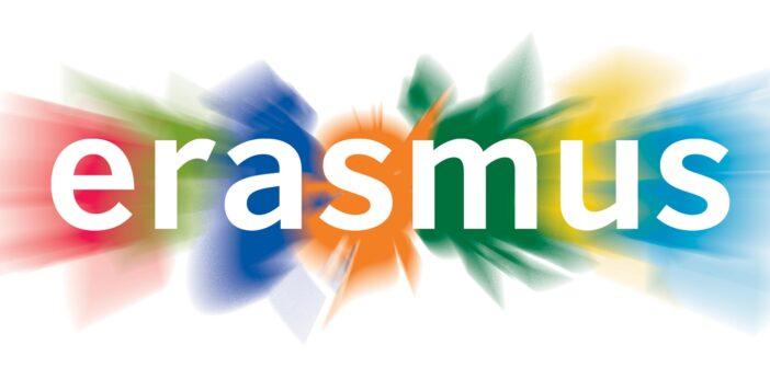 Erasmus+ para Grado Medio en el marco del Programa Logro-Europa III
