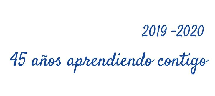 2019-2020-45-anos-aprendiendo-contigo