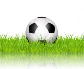 Próximo inicio del periodo de matriculación en el Nivel II de Técnico Deportivo en Fútbol