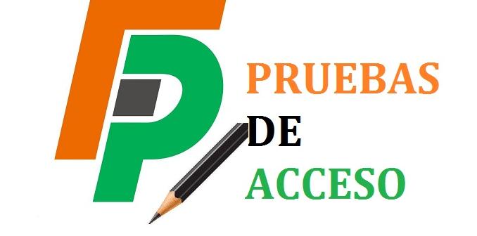 Aplazadas las pruebas libres y las pruebas de acceso a Ciclos Formativos