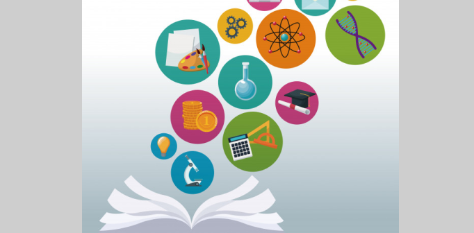 Libros de texto del Curso 2020 – 2021