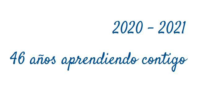 2019-2020-45-anos-aprendiendo-contigo