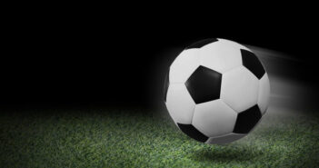 Listado definitivo de admitidos para realizar las pruebas físicas de Técnico Deportivo de Fútbol