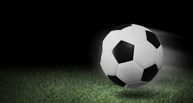 Calificaciones de la prueba de acceso a Técnico Deportivo en la especialidad de Fútbol