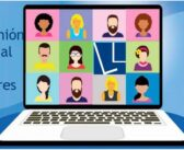 Reunión inicial con padres o tutores legales 2020