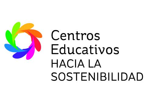 El IES La Laboral se inscribe en el Proyecto Centros Educativos Hacia la Sostenibilidad
