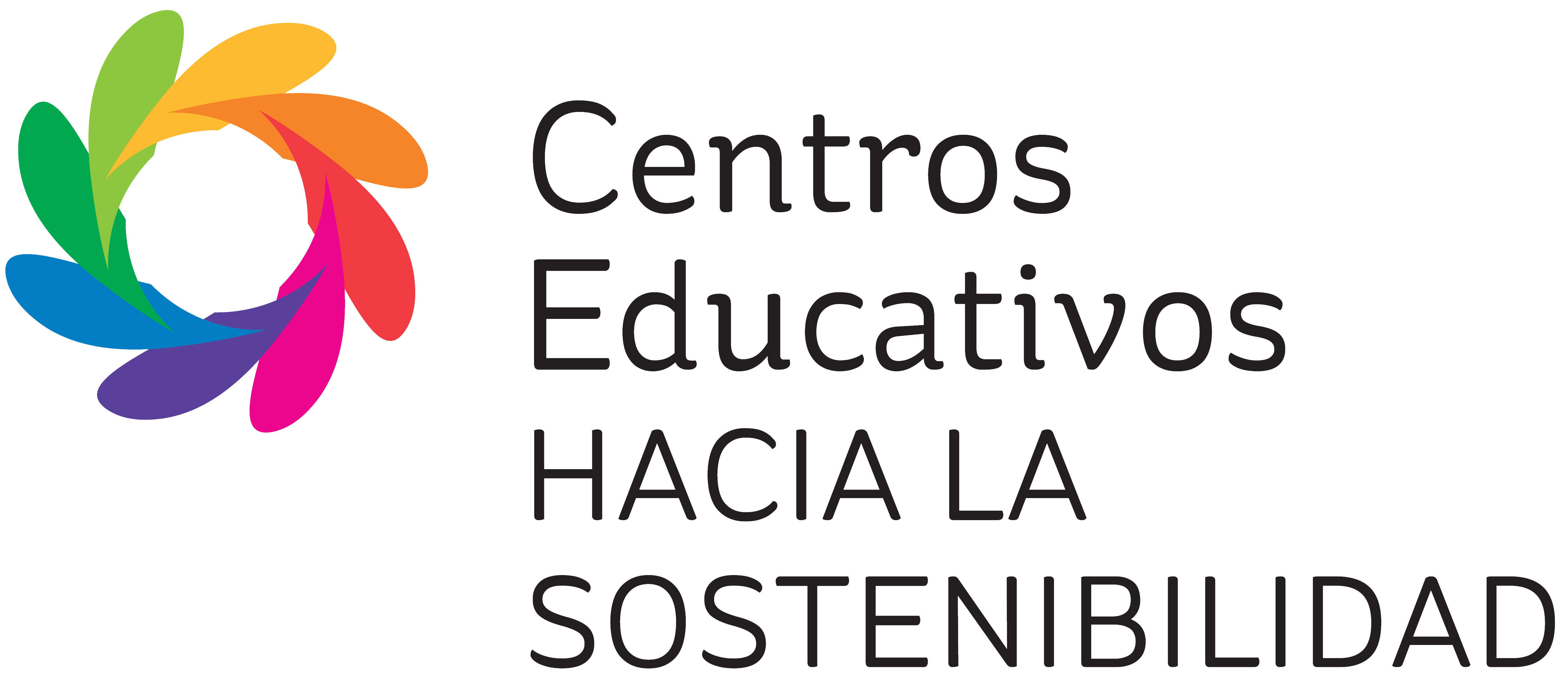 Proyecto CEHS